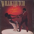 Willie Hutch / Midnight Dancer