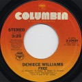 Denice Williams / Free