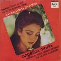 Angelica Maria / La Novia De La Juventud