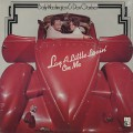 Baby Washington & Don Gardner / Lay A Little Lovin' On Me (Sealed)
