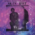 Charles Pryor & Kream Band / Skin Hot