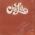 Chi-Lites / S.T.