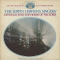 Edwin Hawkins Singers / Let Us Go Into The House Of The Lord