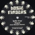 Jose Marquez / Celia Cruz