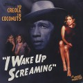 Kid Creole & Coconuts / I Wake Up Screaming