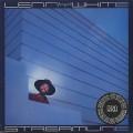 Lenny White / Streamline