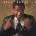 Luther Vandross / Never Too Much