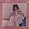 Martha Reeves / S.T.