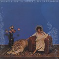 Minnie Riperton / Adventures In Paradise