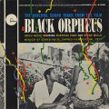 O.S.T. (Antonio Carlos Jobim) / Black Orpheus