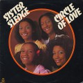 Sister Sledge / Circle Of Love