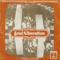 Soul Liberation / S.T.