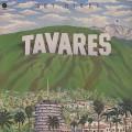 Tavares / Sky High