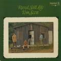 Tom Scott / Rural Still Life