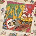 Zapp / S.T.
