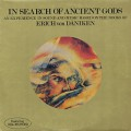 Absolute Elsewhere / In Search Of Ancient Gods