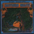 Allen Toussaint / Southern Nights