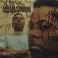 Armando Peraza / Wild Thing