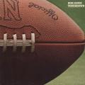 Bob James / Touchdown