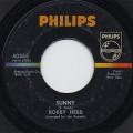 Bobby Hebb / Sunny