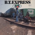 B.T.Express / Non Stop