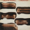 Creative Source / Migration