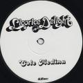 DJ Cole Medina / Ain't No Funq