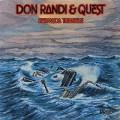 Don Randi / …Quest…Bermuda Triangle