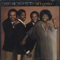 Gladys Knight and The Pipes / Still Together