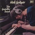 Hal Galper / The Guerilla Band