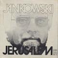 Horst Jankowski / Jerusalem