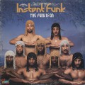 Instant Funk / The Funk Is On