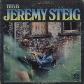 Jeremy Steig / This Is Jeremy Steig