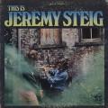 Jeremy Steig / This Is Jeremy Steig