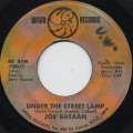Joe Bataan / Under The Street Lamp