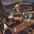 Lakeside / Fantastic Voyage