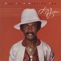 Larry Graham / One In A Million You