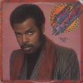 Leon Haywood / Double My Pleasure