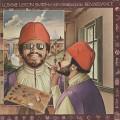 Lonnie Liston Smith & The Cosmic Echo / Renaissance