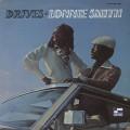 Lonnie Smith / Drives