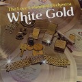 Love Unlimited Orchestra / White Gold