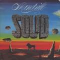 Mandrill / Solid