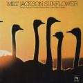 Milt Jackson / Sunflower