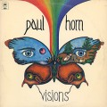 Paul Horn / Visions