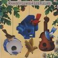 Ramsey Lewis / Les Fleurs