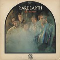 Rare Earth / Get Ready