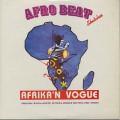 Sketches / Afrobeat