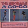 Supremes / A' Go-Go