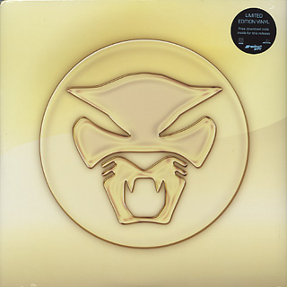 Thundercat / The Golden Age of Apocalyps