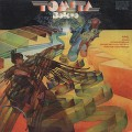 Tomita / Bolero